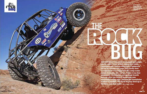 http://files.spidertrax.com/images/rockbug_issue21_cover.jpg